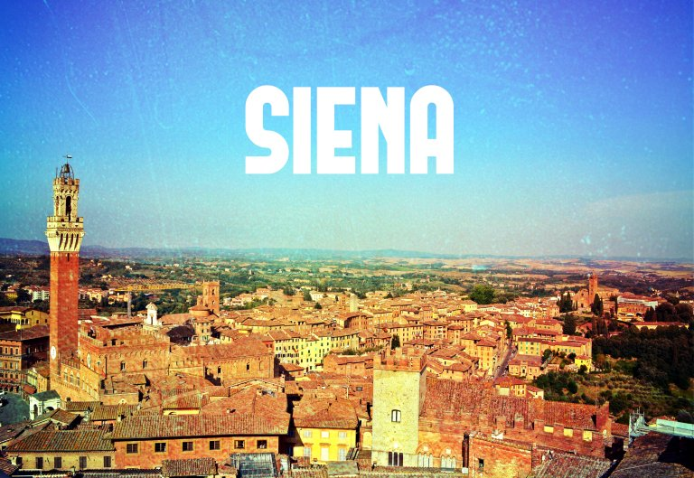 Siena_1