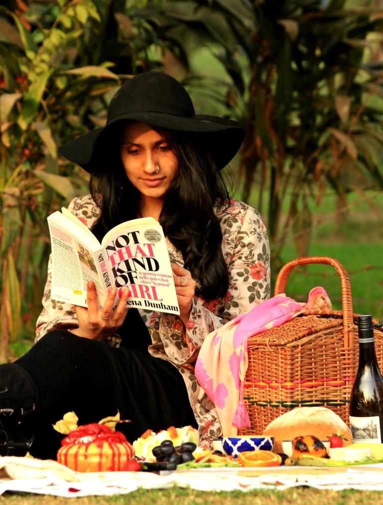 picnic_me1.jpg